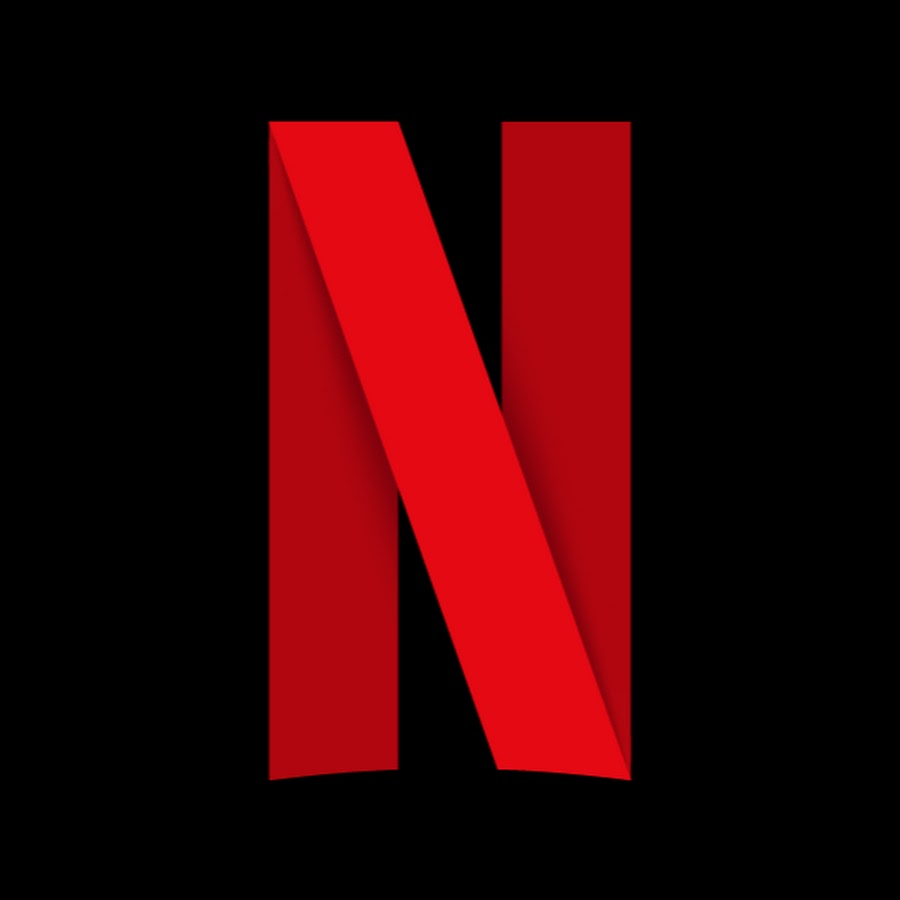 Netflix Mod APK Latest Version For Android Device