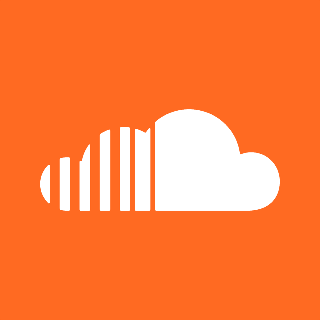 SoundCloud MOD APK v2019.10.17 (With Premium Features)