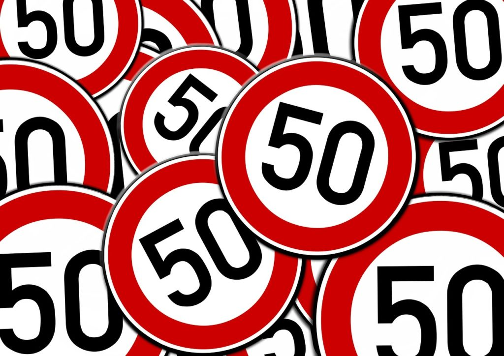 50 netflix accounts