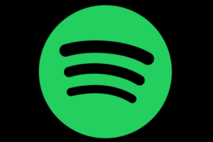 Spotify Music Streaming App – Some Quick Features