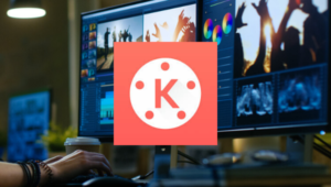 KineMaster Pro Apk Full Latest Version v5.0.1.20940.GP