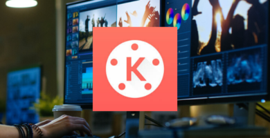 KineMaster Pro Apk Full Latest Version v4.13.4.15898.GP