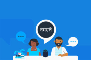 How To Setup Alexa In Hindi – A Quick Guide