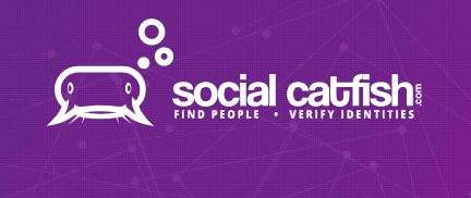 Social Catfish