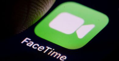 How To Disable FaceTime On Mac