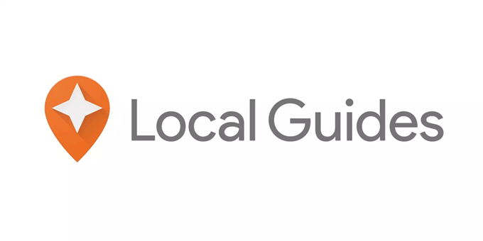 google local guide