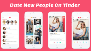 Tinder Plus Apk Latest Version v11.13.0