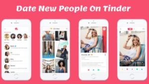 Tinder Plus Apk Latest Version v11.5.0