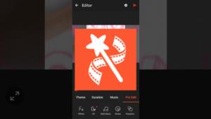 VideoShow Pro Apk v8.2.2pro – No Watermark Video Editor